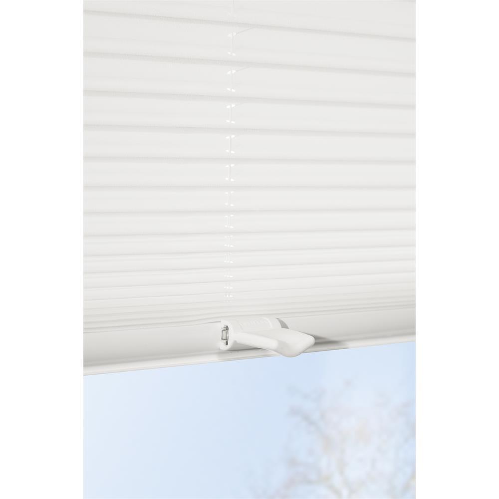 plissee cosiflor verdunkelung 116 nach ma velux dachfenster ggu gtu gpu ghu giu. Black Bedroom Furniture Sets. Home Design Ideas