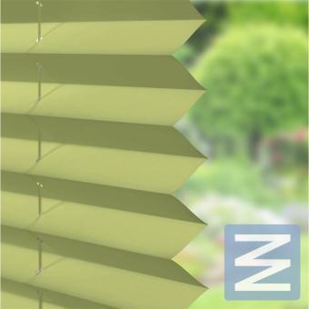 Plissee Cosiflor Colour Green 199.89